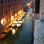Photo de Bed & Venice