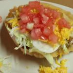 Henry's Puffy Tacos Photo