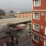 Septimum Hotel Foto