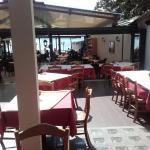 Treccani  Ristorante Pizzeria Foto