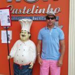 Photo of Restaurante Castelinho