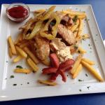 EUCO-SB-Restaurant