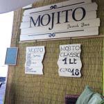 Photo de Mojito Beach Club