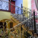 Casa Aliso Foto