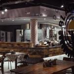 Photo de Blackbird Downtown Diner