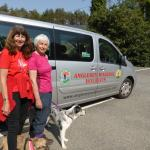 Anglesey Walking Holidays - Day Tours Foto