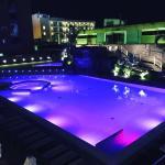 Foto de Hotel Papi