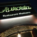 Aurorita Restaurant