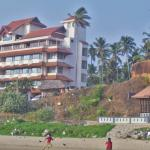 Hindustan Beach Retreat Foto