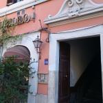Adriana e Felice - Rooms in Rome Foto