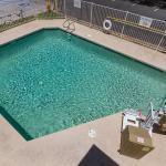 Motel 6 Mesa South Foto