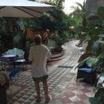 Photo of Hotel Emona Aquaeductus