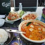 Photo of Talay Thai