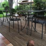 Foto di Hotel Clodia