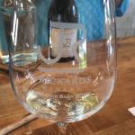 Photo de Wine Country Journeys LLC