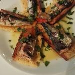Bebedouro-Wine and food Foto