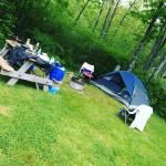 Photo de Powder Horn Family Camping Resort