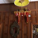 Photo of Chow Thai