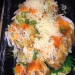 Sumo Sushi Cinnaminson