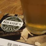 Zdjęcie Grasse's Grill