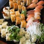 Photo of Surf & Sushi