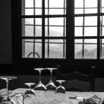 Foto di Castel Pergine