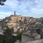 Photo of Masseria Fortificata San Francesco