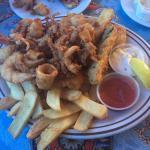 Photo de Barbara's Fishtrap