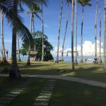 Foto di Kuting Reef