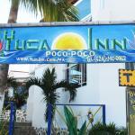 Photo of Hotel Yuca Inn