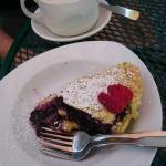 Photo de Eat-A-Pita & Cafe 2