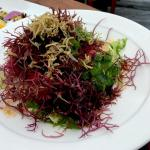 Photo of Restaurant La Maree