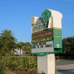 The Resort on Cocoa Beach Photo