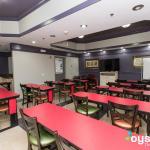 La Quinta Inn & Suites Memphis East-Sycamore View Foto