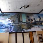Foto di Hampton Inn & Suites Jacksonville - Bartram Park