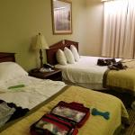 Foto de Baymont Inn & Suites Albany at Albany Mall