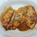 Jai Alai Restaurant