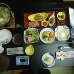 Foto de Hananoyado Matsuya
