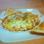 Village Pizza & Subs