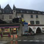 Photo de Hotel le Turenne