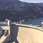 Central Hidroelectrica Rapel