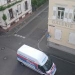 Photo of ACHAT Premium Neustadt/Weinstrasse