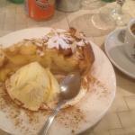 Foto van Es Cafeto