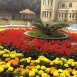 Sonargaon Royal Resort