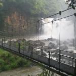 Foto de Sekinoo Fall