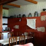 Photo de Casa Suerteluna