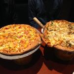 Pizza Luce - Uptown의 사진