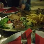 Restaurant Dinko