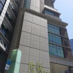 Foto di Marunouchi Hotel