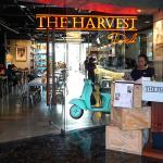 The Harvest Deli Kota Kasablanka